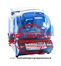 DUPLICATRICE ELETTRONICA IDEA mm 500 x 500 x 420