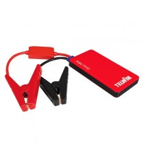AVVIATORE DRIVE MINI 12 V - out USB 2.1A