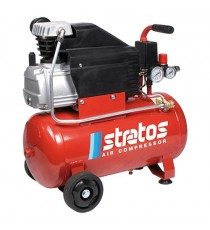 COMPRESSORE AIR COMPRESSOR 50 Lt 50 - Hp 2 - 230V