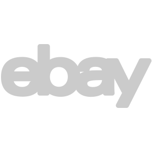 icon ebay.png